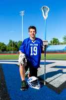 CNHS Lacrosse 2017_ Trudi Smith Photography,LLC-6