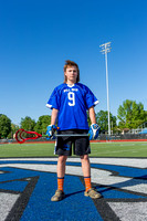 CNHS Lacrosse 2017_ Trudi Smith Photography,LLC-15