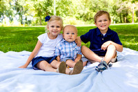 Pigman Family 2017_ Trudi Smith Photography,LLC (20 of 87)
